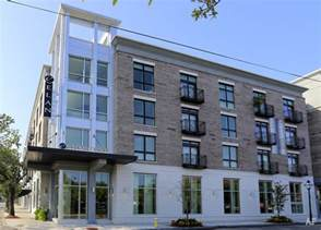 Apartment Rentals Downtown Charleston Sc Elan Midtown Charleston Sc Apartment Finder