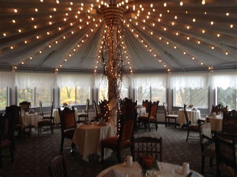134 best images about western massachusetts wedding venues