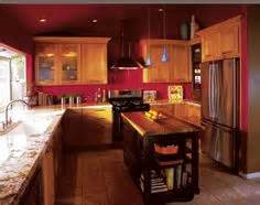 kitchen enthusiast pictures omega dynasty room addition 1000 images about dynasty cabinets on pinterest kitchen