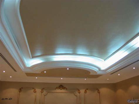 Best Gypsum Ceiling Design Photos by Best Gypsum Ceiling Designs For Living Room Ideas Designstudiomk