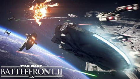 Pc Wars Battlefront wars battlefront 2 beta launch times modes and