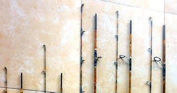 Joran Pancing Bambu joran bambu cendani joran khas favorit pemancing jateng diy warta pancing