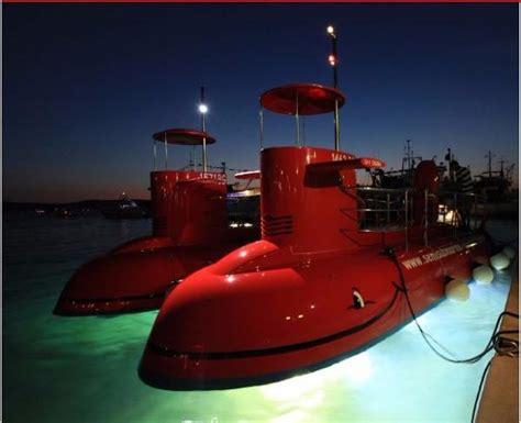 nordic explorer boat cost skipper craft boats for sale