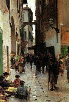 signorini cornici le migliori 32 immagini su telemaco signorini italian
