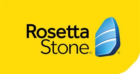 rosetta stone deutsch rosetta stone german complete course bundle pc amazon