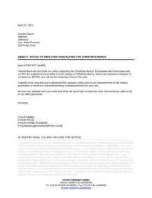 Bonus Agreement Template Thank You Bonus Letter Sample Quotes