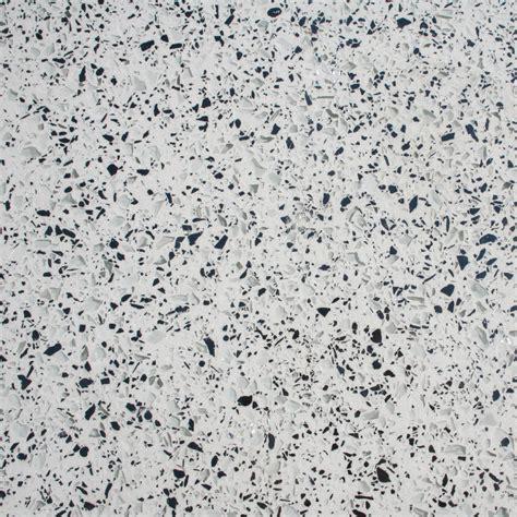 Current Kitchen Trends by White Platinum Colisseum Marble Kitchen Amp Bath