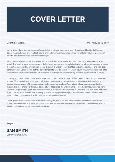 ai resume cv cover letter portfolio template
