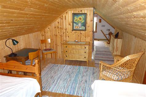 dachboden ausbauen treppe dachboden ausbauen treppe beautiful dachboden ausbauen