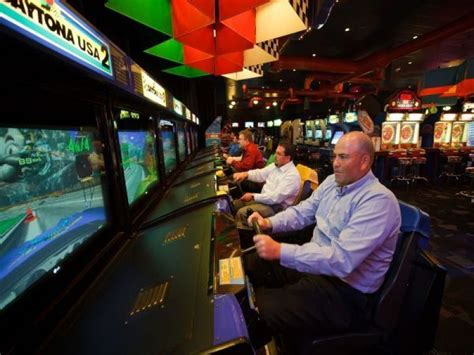 dave and busters pool table dave buster s slated to open in wayne year wayne