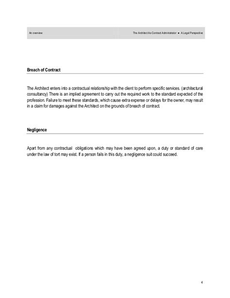 jct design and build contract clauses free download program jct minor works contract free pdf