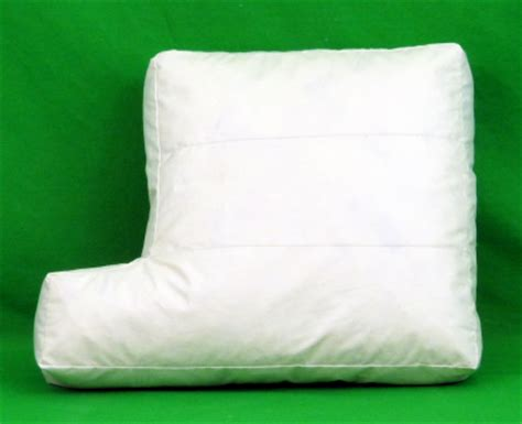 where to buy foam for sofa cushions foam for sofa cushions where to buy 187 fresh foam for sofa