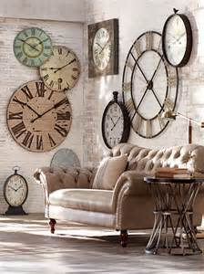 wall clocks canada home decor best 25 clocks ideas on pinterest scandinavian wall