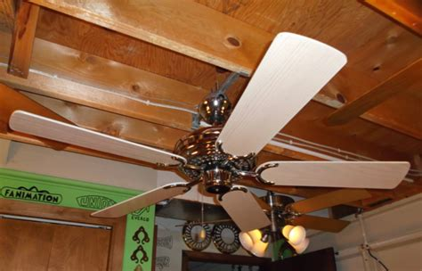 casablanca home ceiling fan ceiling fan casablanca ceiling fan ideas