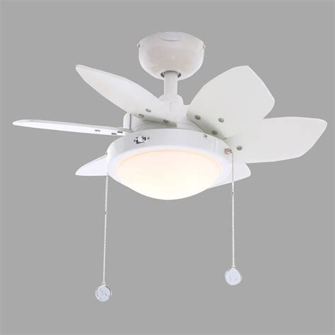 home depot white ceiling westinghouse quince 24 in white ceiling fan 7247100 the