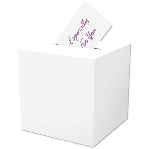 Accessories For Baby Shower by Baby Shower Accessories Favors Card Boxes Partycheap