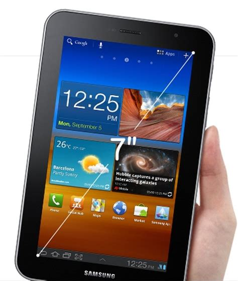 Samsung Tab 2 7 Plus P6200 how to root galaxy tab 7 0 plus p6200 on android 4 1 2