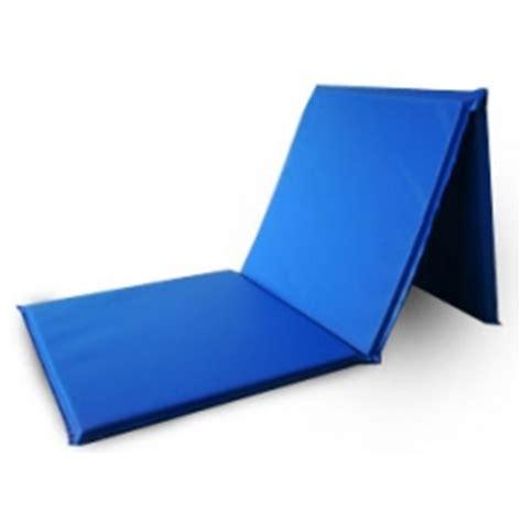 tappeti ginnastica artistica materassi per ginnastica tappeti per ginnastica mat