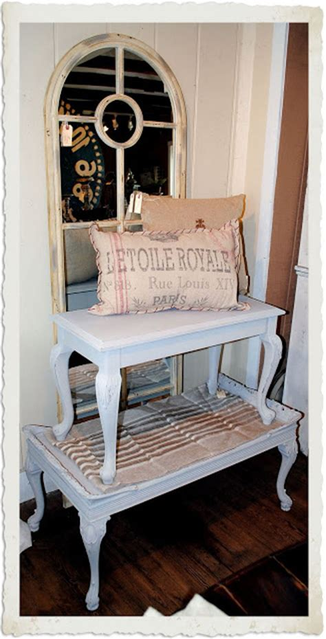 painted furniture  afters  chalk paint