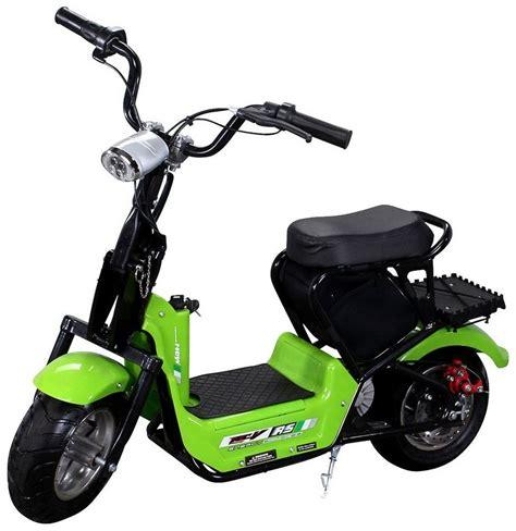 Motorrad F R Kinder Ab 9 by Actionbikes Motors Kinder E Bike 187 Sq350dh 171 F 252 R Kinder Ab