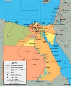 Egypt On World Map by Similiar Egypt Location On World Map Keywords