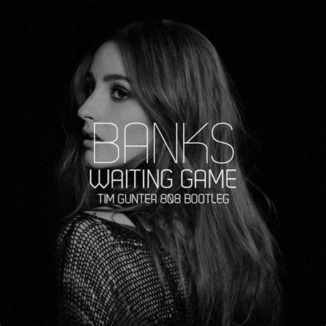 bedroom wall banks lyrics waiting game banks lyrics software free download
