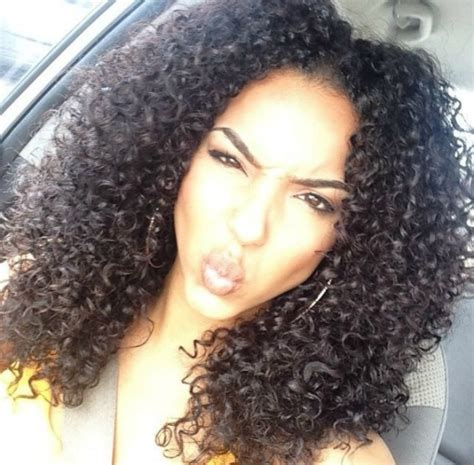 curly weave styles human hair photos 14 quot 16 quot 18 quot virgin brazilian human hair weave kinky curly for