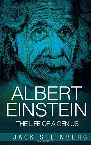 albert einstein biography for middle schoolers great book deals on great books natural beach living