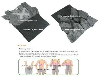 Sabun Arang Bamboo Hilangkan Komedo Dalam 7 Hari health bamboo charcoal slimming suit nbc