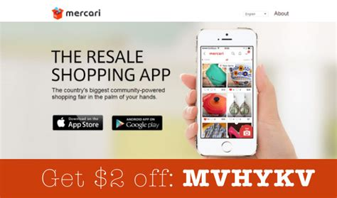 How To Search On Mercari Mercari Promo Code Use Coupon Mvhykv For 2 The Mercari App