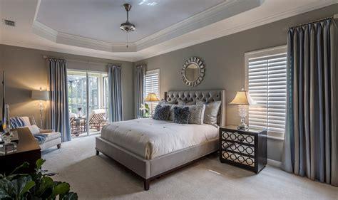 Black Master Low Brodo Brown interiordesigneressex home