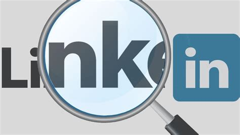 Linkedin Search For Linkedin Improves Search The Social Clinic