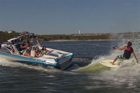 wakeboard boat price guide ski and wakeboard boats boats