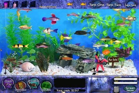 fish tycoon full version apk fish tycoon full paid for android free downoad 187 166 166 syaif