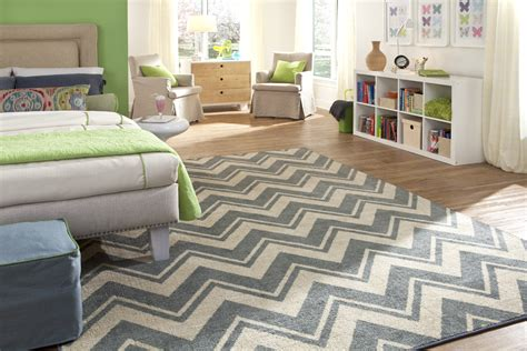 Rooms With Rugs by Room Redo New Rugs In New Rooms Mohawk Homescapes
