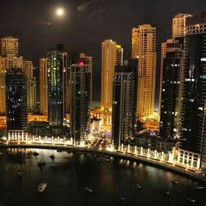 City Dubai Dubai Creek Special Attractions Of Dubai Desert Safari