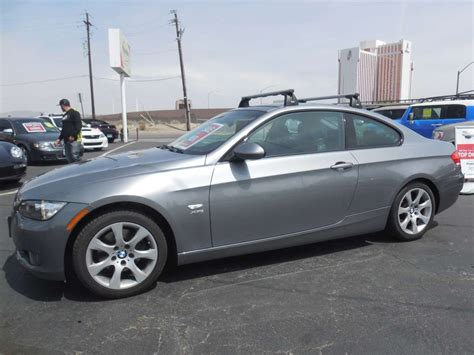 2009 bmw 3 series 328i cars where buyer meets seller