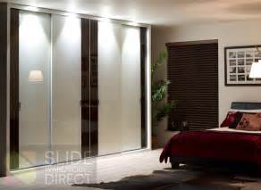 designer sliding wardrobes bedroom sliding doors slide
