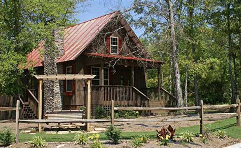 small cabin home plans small cabin plan with loft small cabin house plans