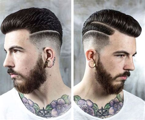 cool haircuts with clippers braid barbers uk mens clipper cuts and clipper cut