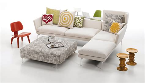 hofmeister sofa the a typological construction stylepark