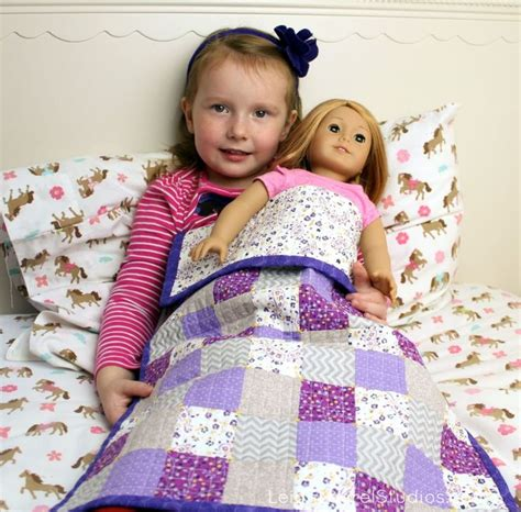 Patchwork Dolls Patterns - pattern for a patchwork doll quilt by karin leigh