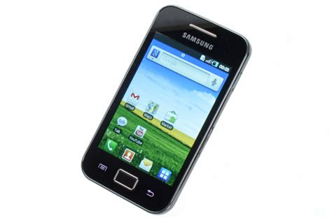 samsung galaxy s2 review trustedreviews samsung galaxy ace review trusted reviews