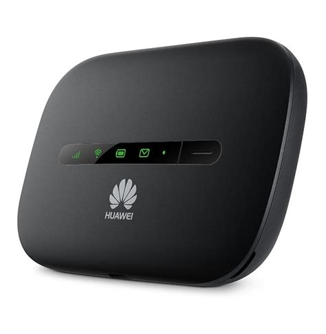 Modem Huawei Mobile Huawei Wireless 3g Mobile Modem Router E5330 Lowest Prices Specials Makro