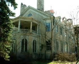 homes for goshen ny mansion now doomed in goshen ny