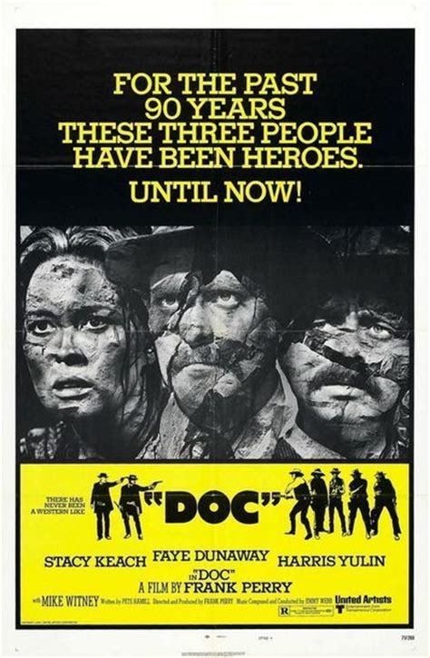 what s up doc movie poster imp awards doc movie review film summary 1971 roger ebert