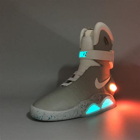 back to the future basketball shoes back to the future basketball shoes 28 images best