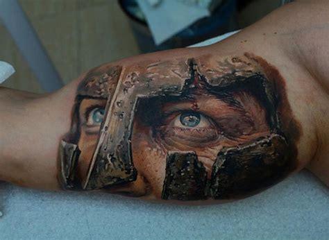 top  arm tattoos  men amazing tattoo ideas