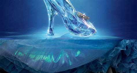 film drama korea glass shoes 187 jimmy choo cinderella shoes