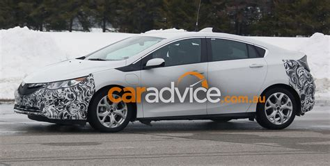 opel holden 2017 opel ampera spied in europe holden ampera to follow
